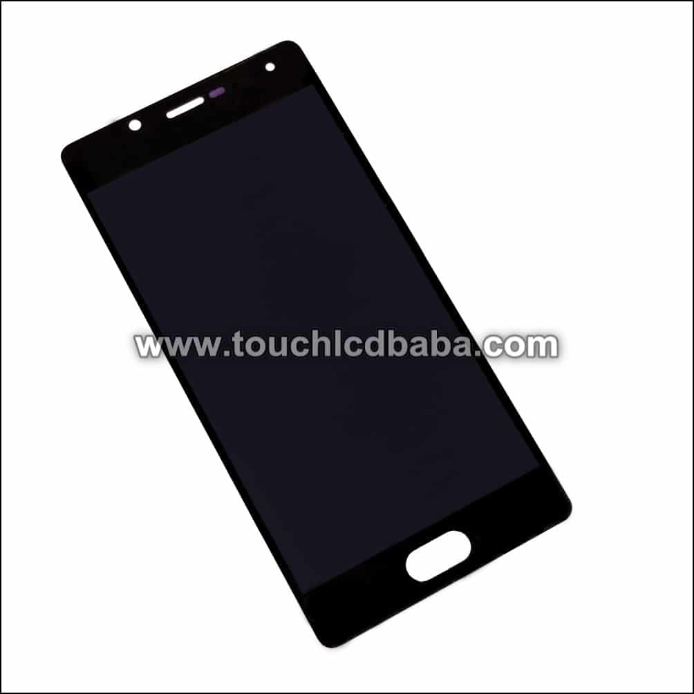 Micromax Unite 4 Q427 Display