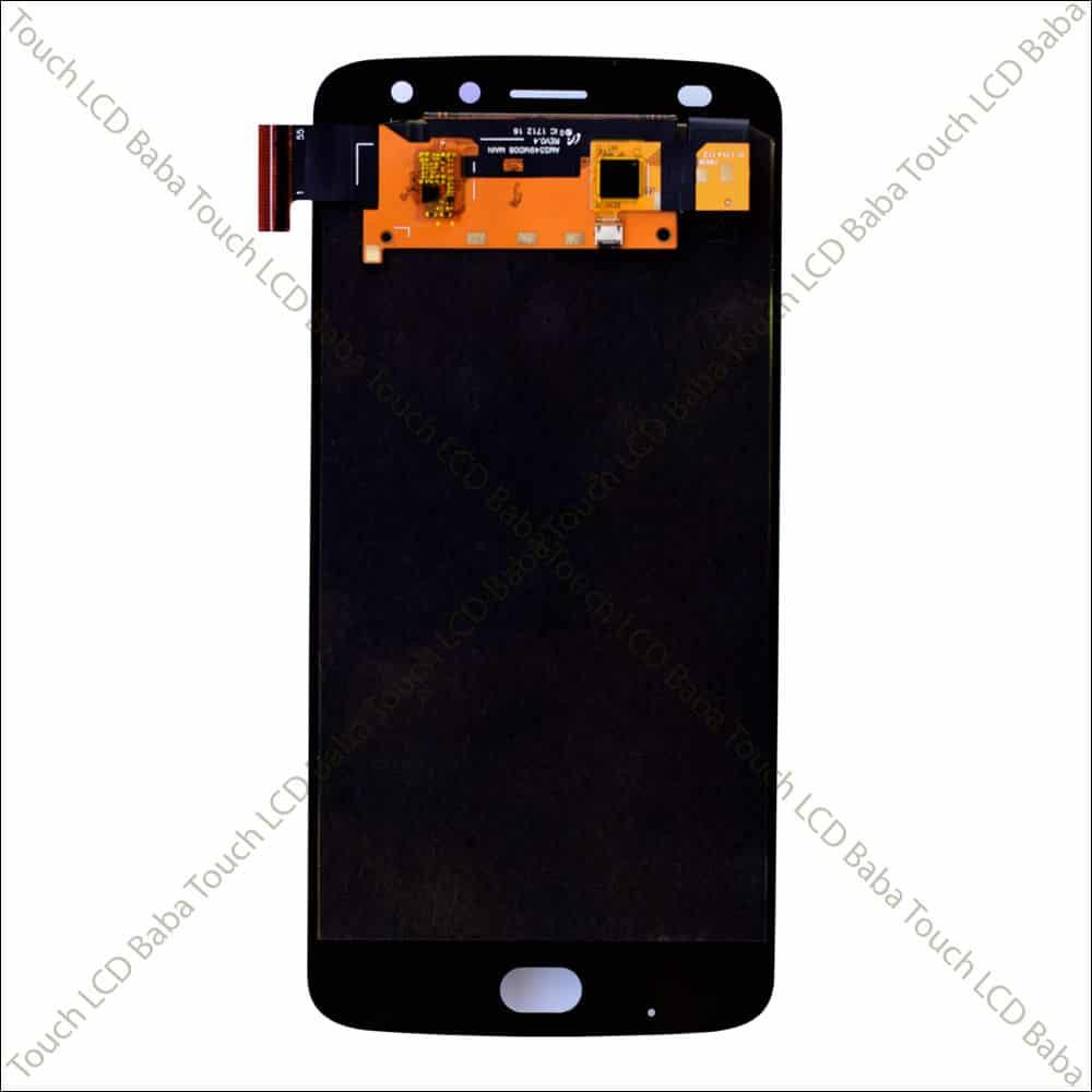 Motorola Moto Z2 Combo Replacement