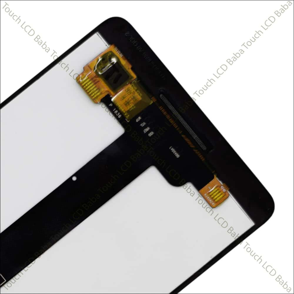 Nokia 2.1 Touch Screen Replacement