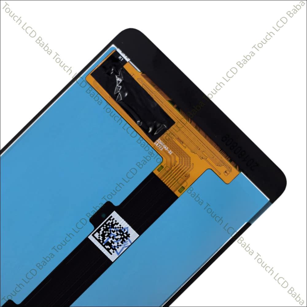 Nokia 3.1 Display Price