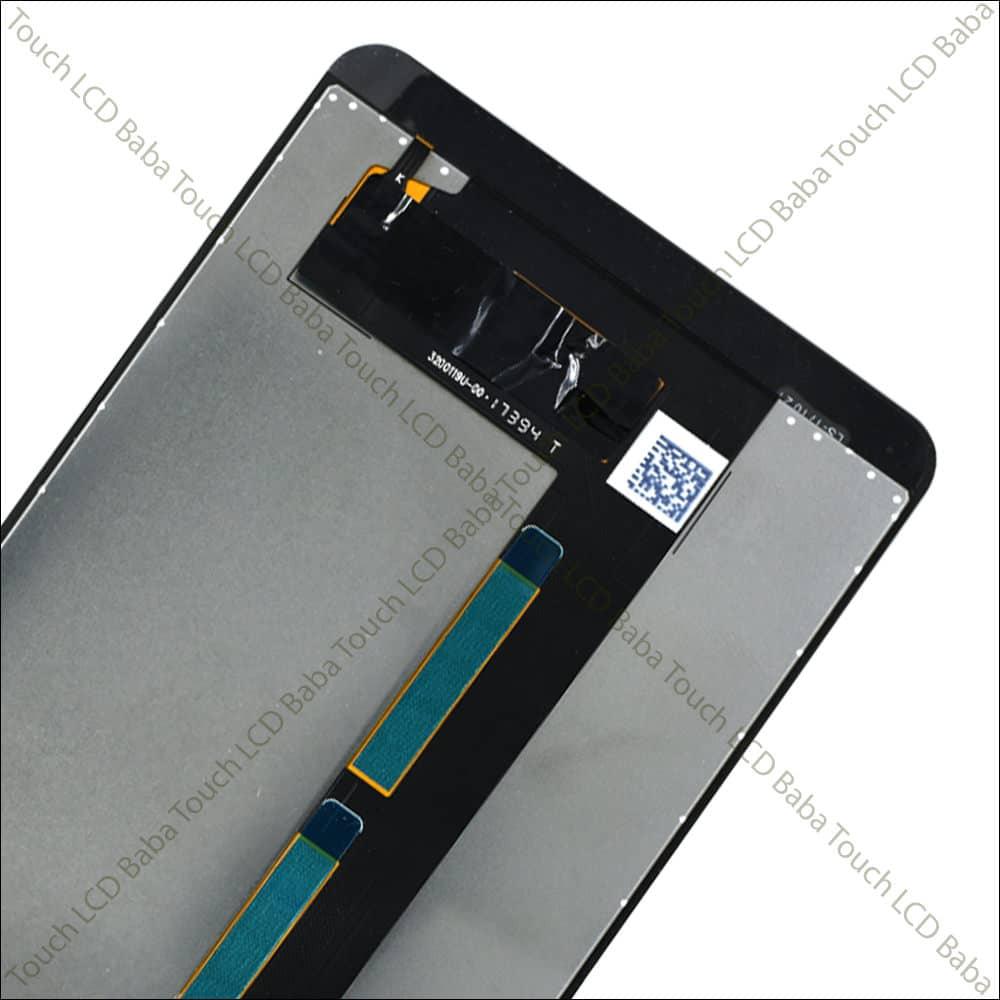 Nokia 6.1 Combo Replacement