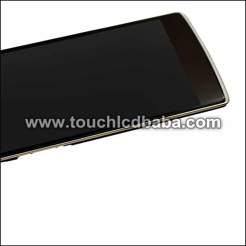 OnePlus One Screen Replacement
