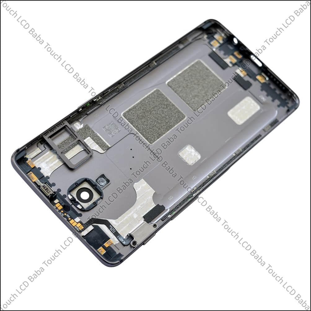 OnePlus Three Battery Back Door