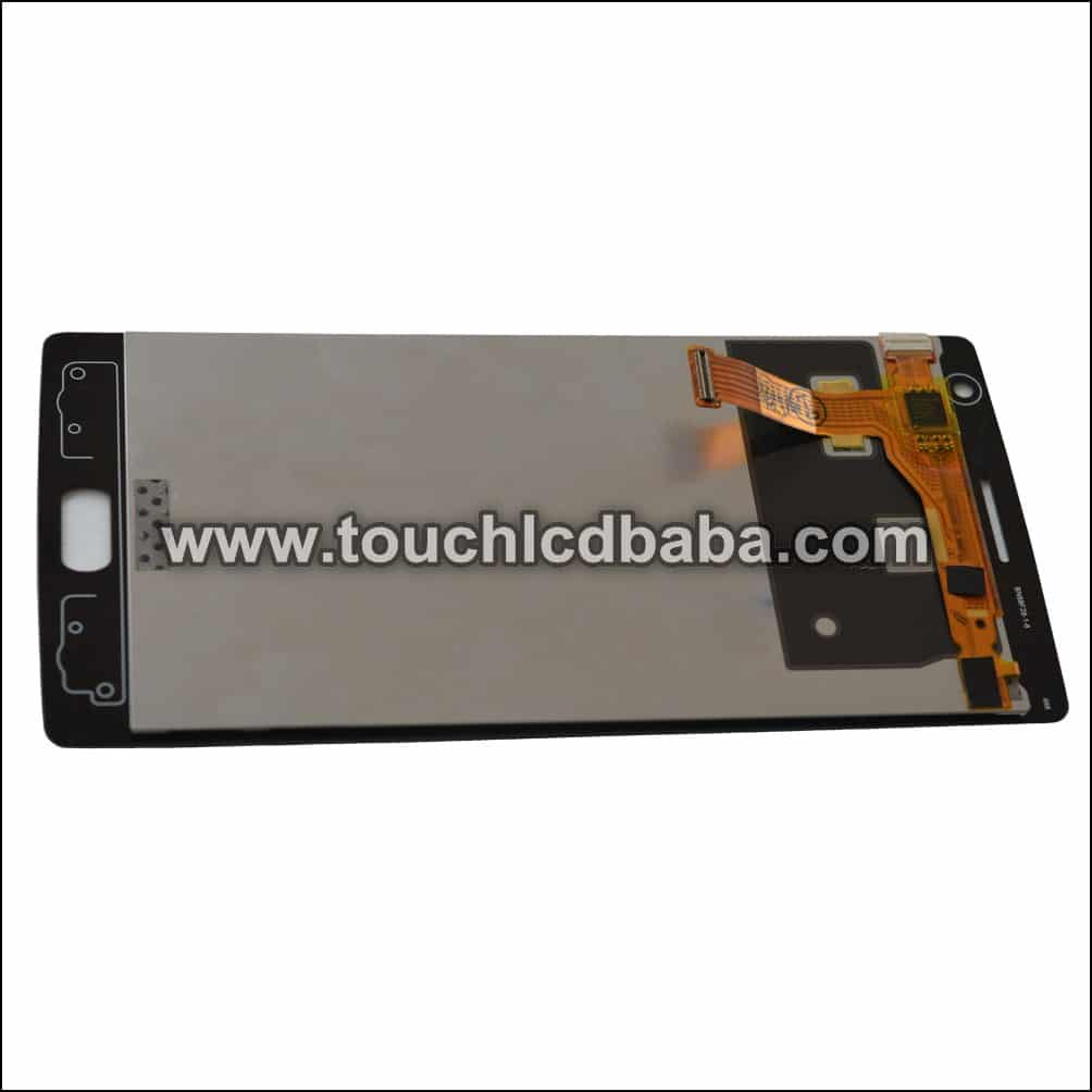OnePlus Two Screen Replacement