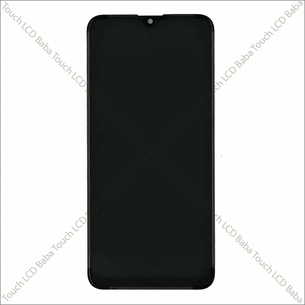 Oppo A1k Combo Replacement