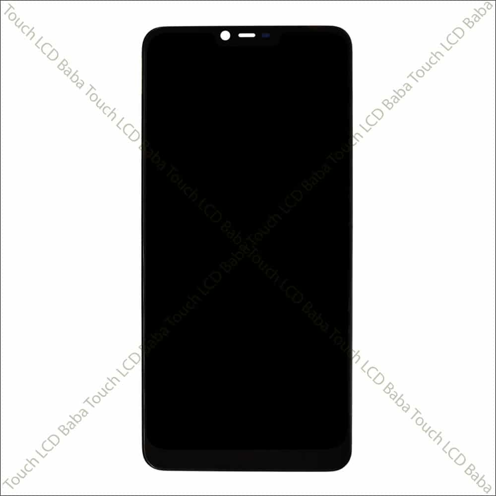 Oppo A5 Combo Replacement