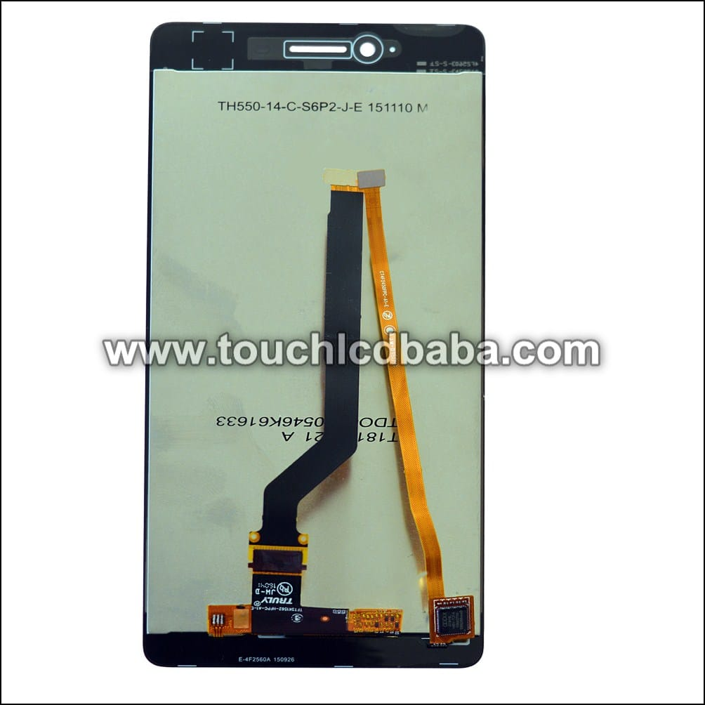 Oppo A53 LCD Display