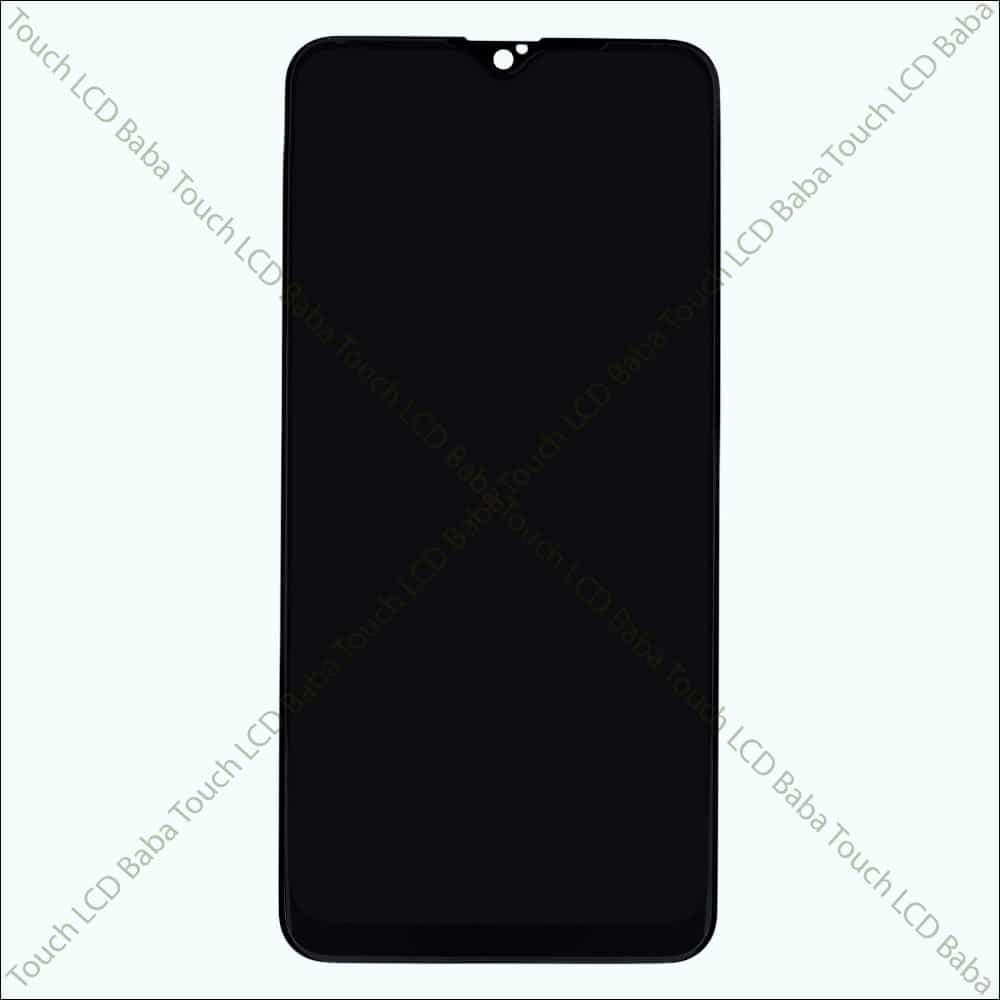 Oppo A5s Screen Replacement