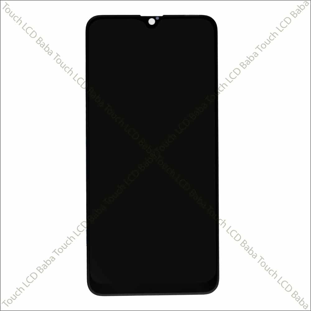 Oppo A7 Screen Replacement