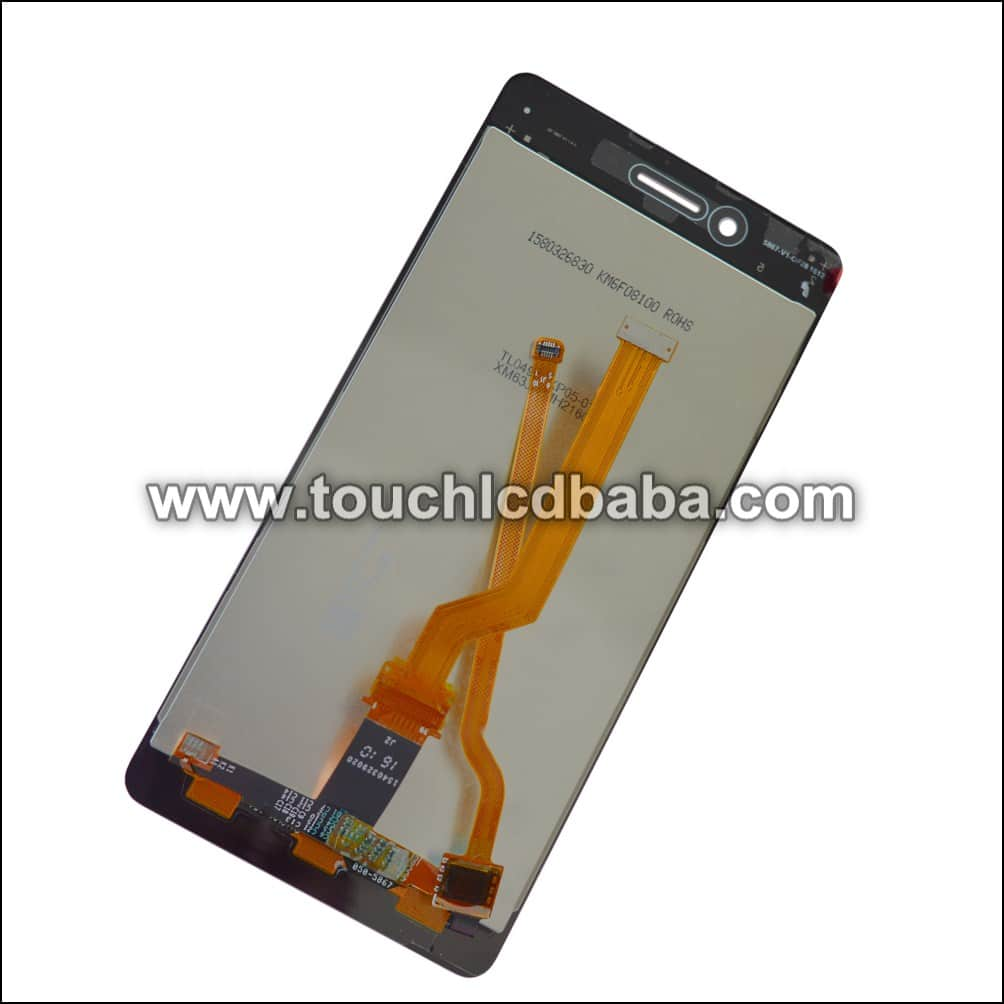 Oppo F1 A35 display
