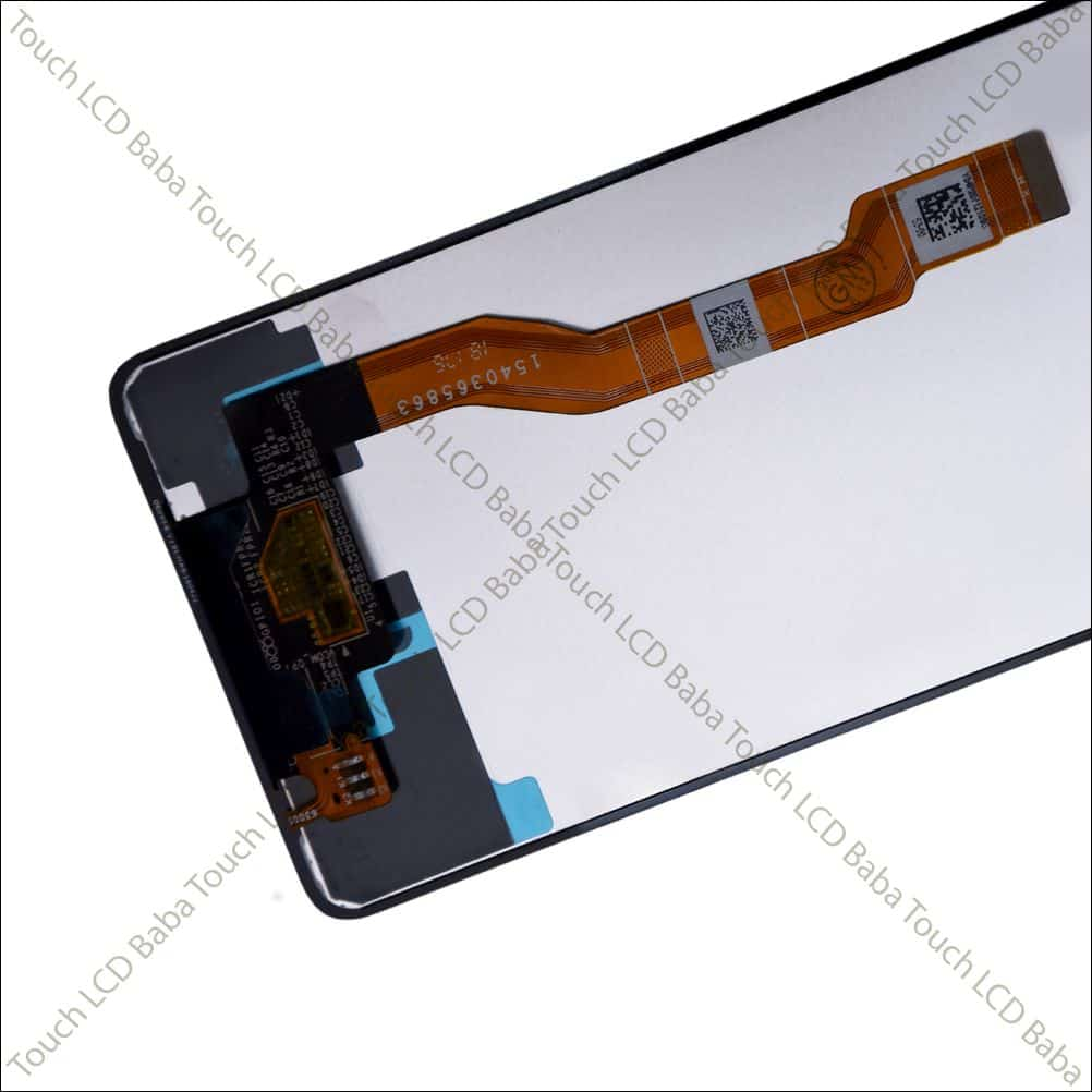 Oppo F7 Display Combo Price