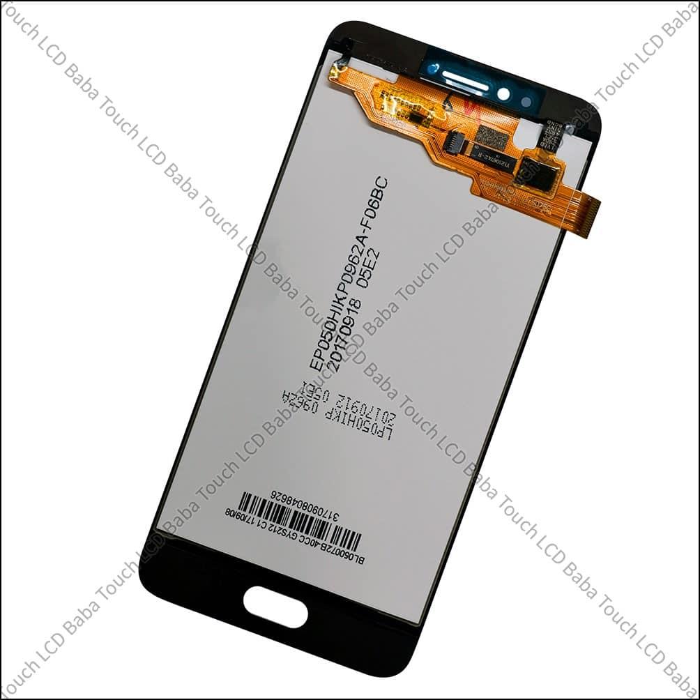 Panasonic Eluga I4 Combo