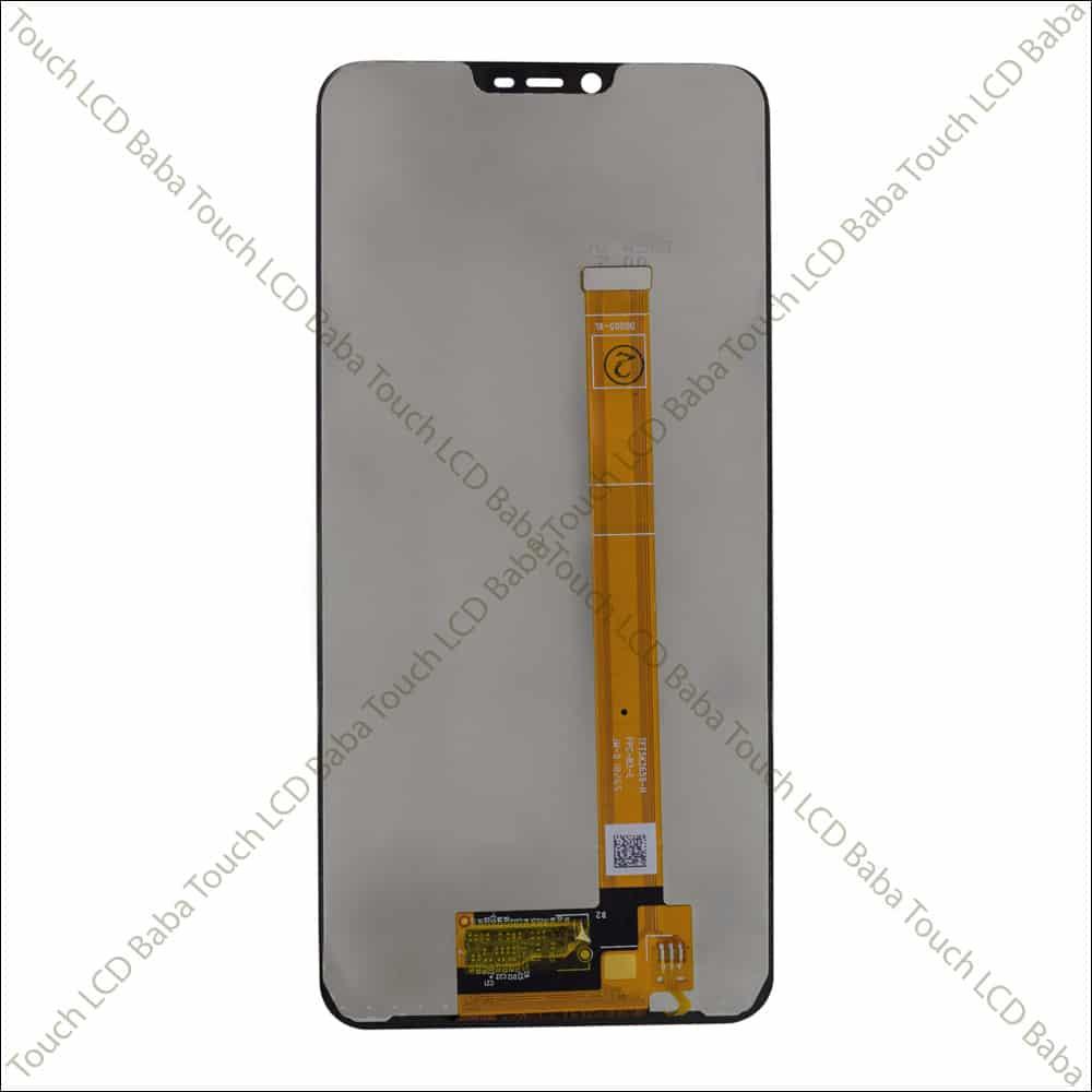 Realme C1 Display Repalcement