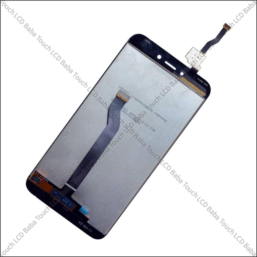Redmi 5a LCD Broken