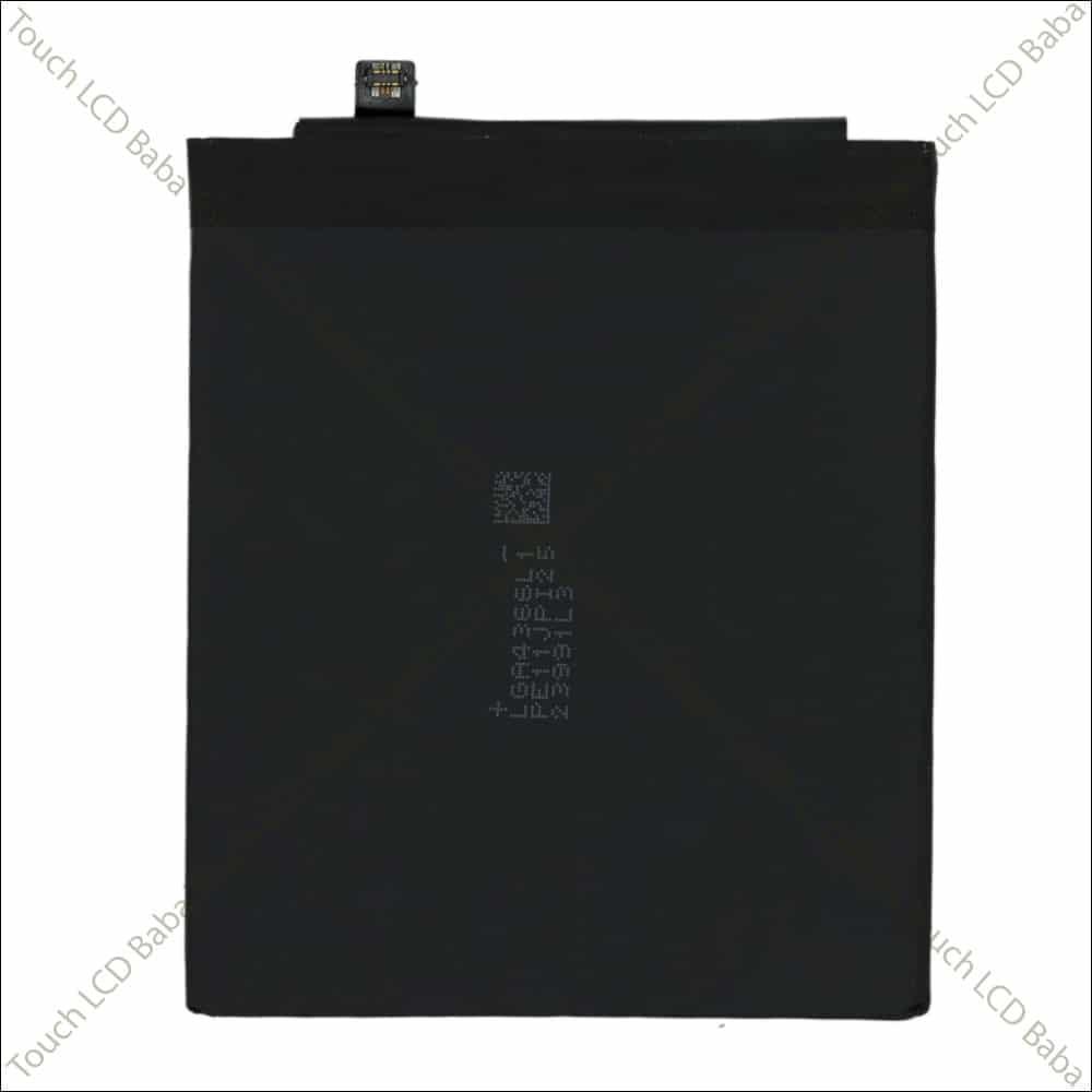 Redmi Note 4 Battery
