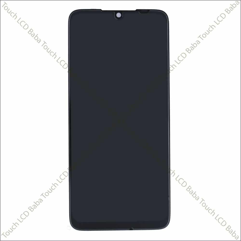 Redmi Note 7 Pro Combo