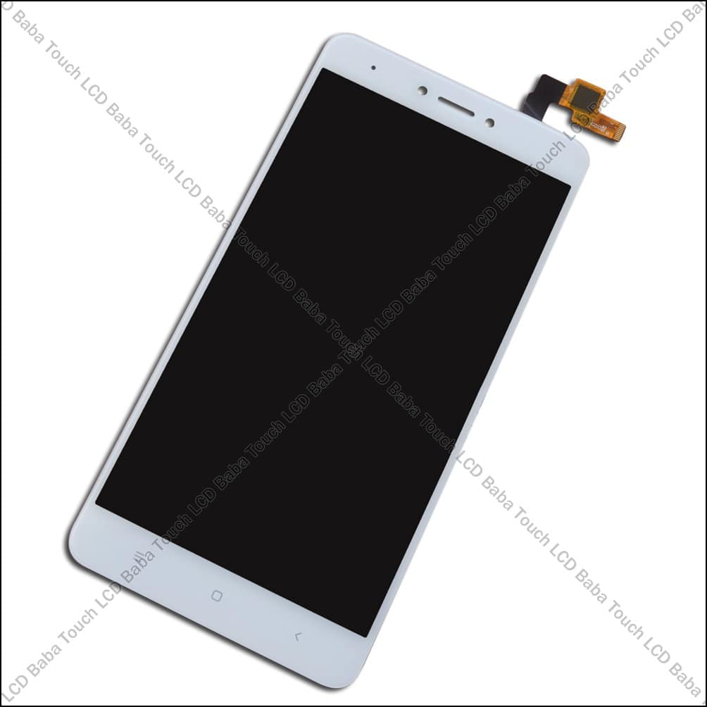 Xiaomi Redmi Note 4 Display Screen