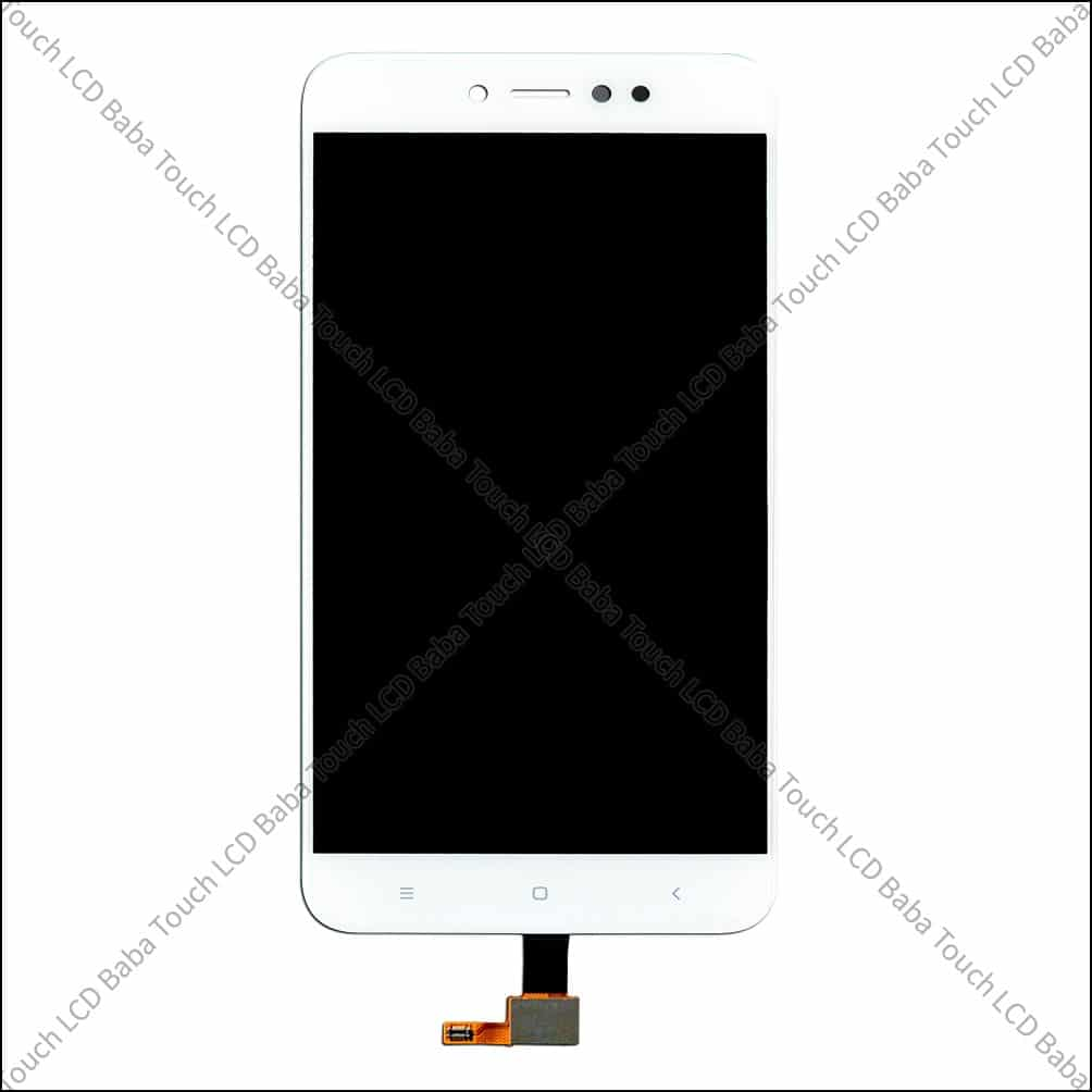 Redmi Y1 Display and Touch Screen Combo