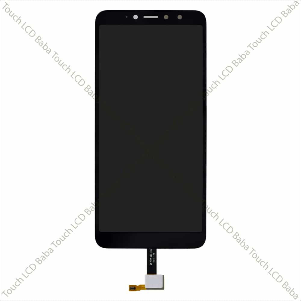 Redmi Y2 Display Combo Replacement