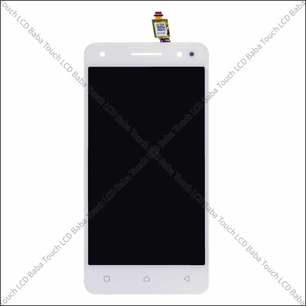 Lenovo Vibe S1 Lite Replacement Combo