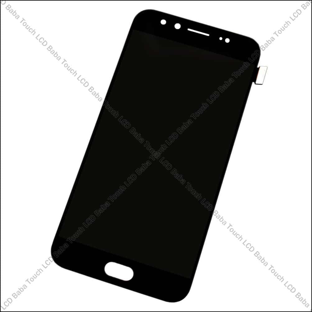 Vivo V5 Plus Display Broken