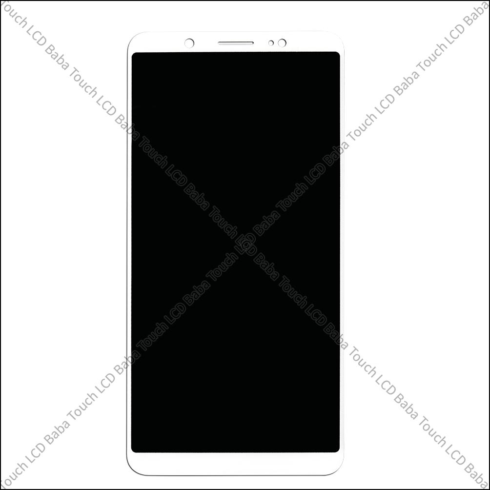 Vivo V7 Plus Display and Touch Folder