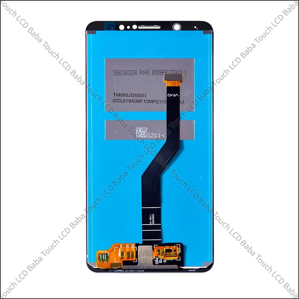 Vivo V7 Plus Display and Touch Replacement