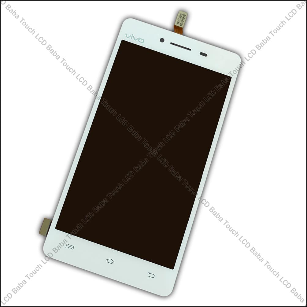Vivo Y51L Display and Touch screen