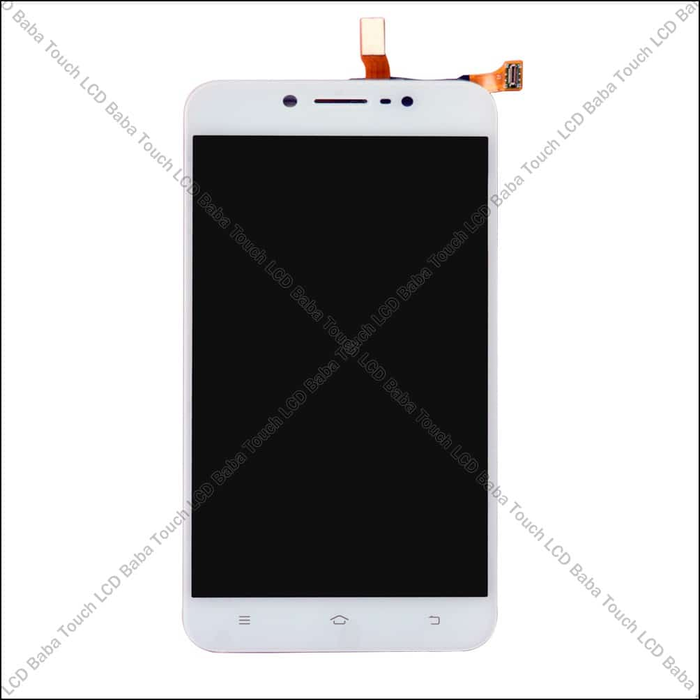Vivo Y66 Display Replacement