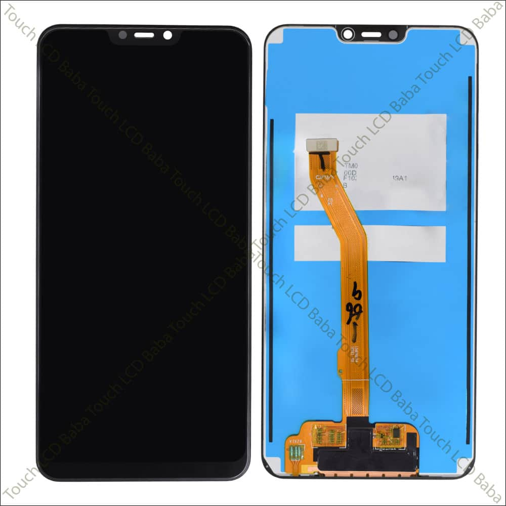 Vivo Y83 Screen Replacement