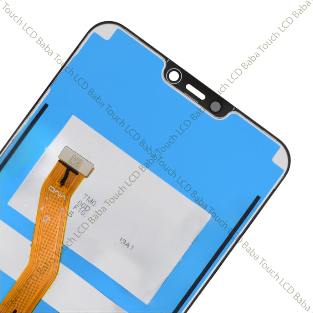 Vivo Y83 Display Combo