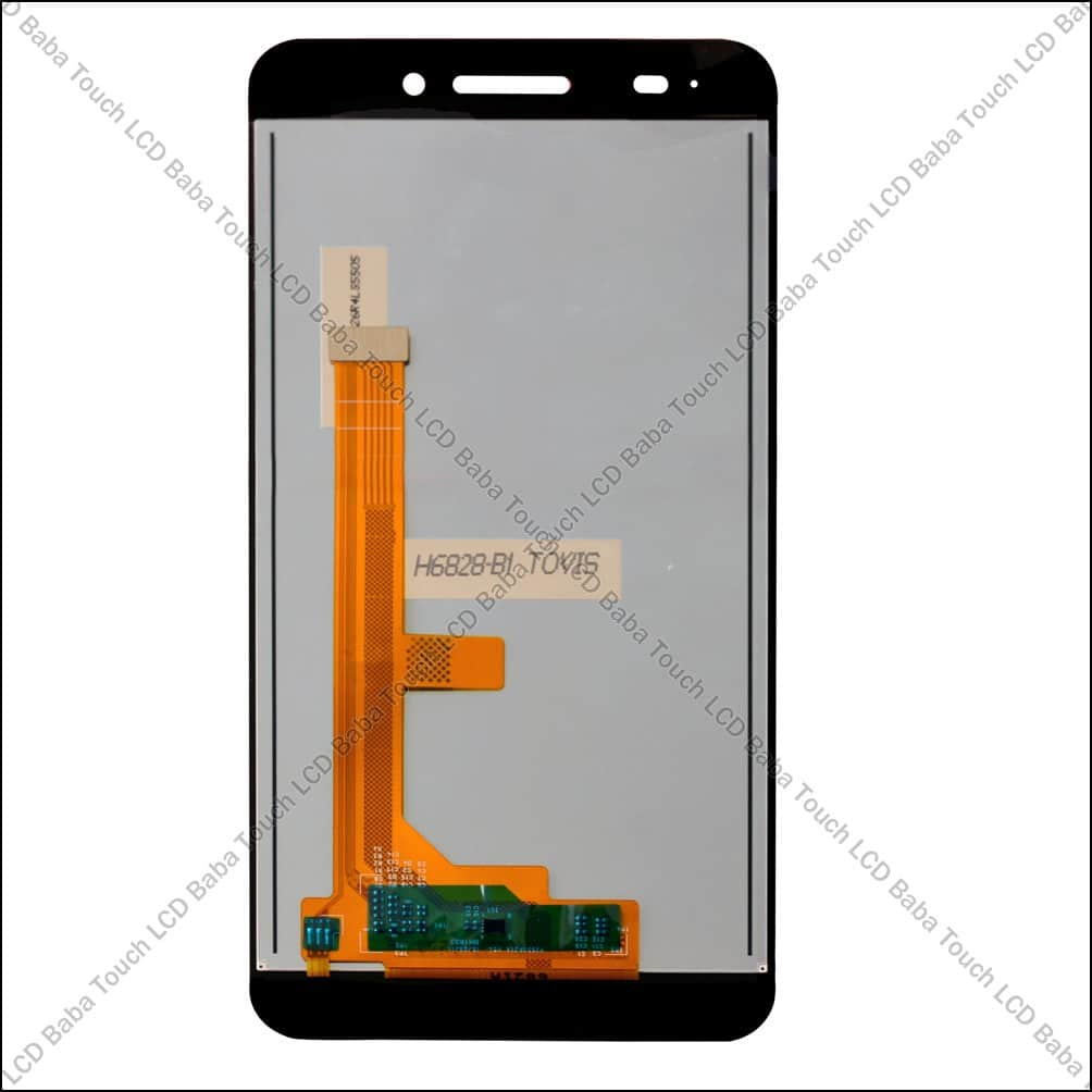 LYF Water F1 Display and Touch Combo