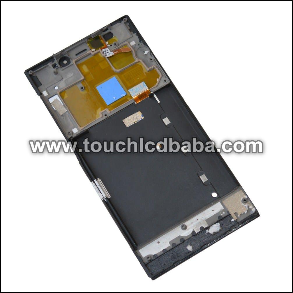 Xiaomi Mi3 Display Folder