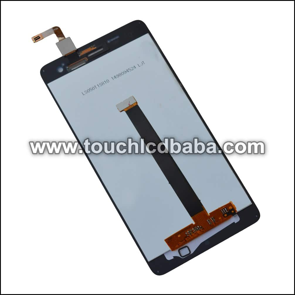 Xiaomi Mi4 Display Screen With Touch Screen Digitizer
