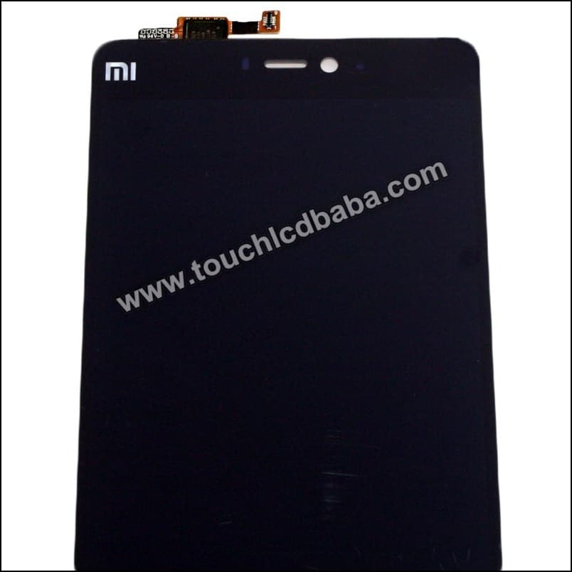 Xiaomi Mi4i Screen Replacement