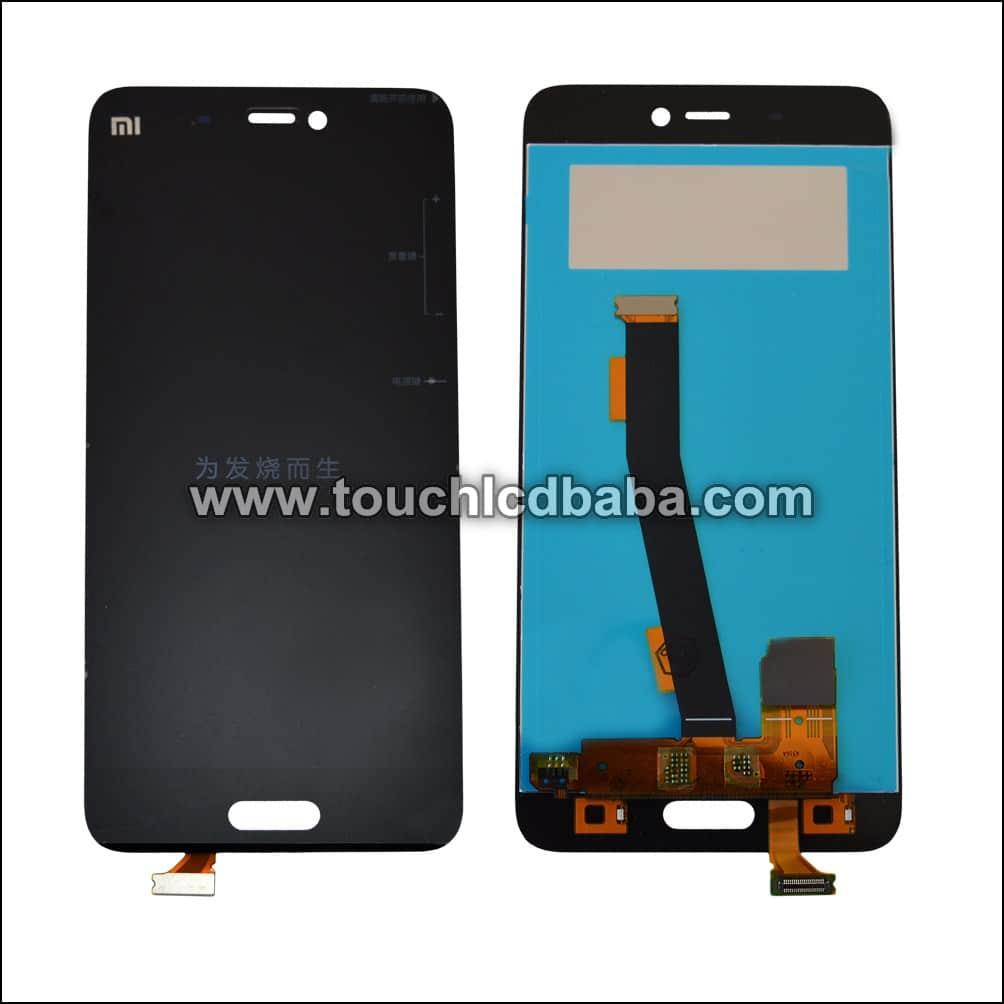 Xiaomi Mi5 Display