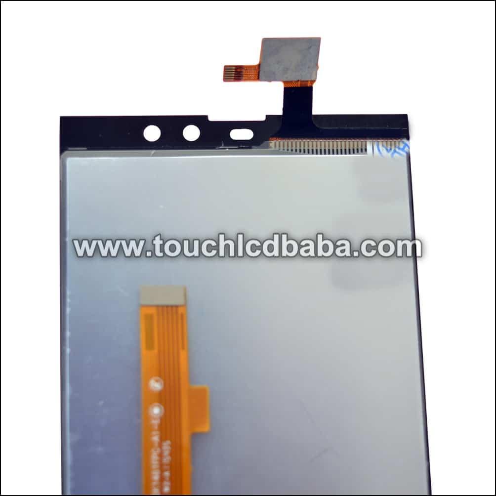 Xolo Black 1x LCD Display