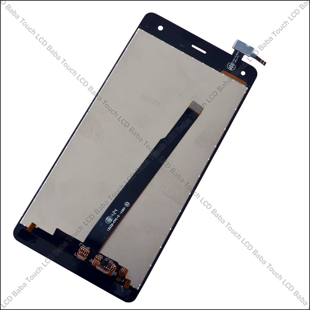 Xolo Black Display and Touch Screen Replacement
