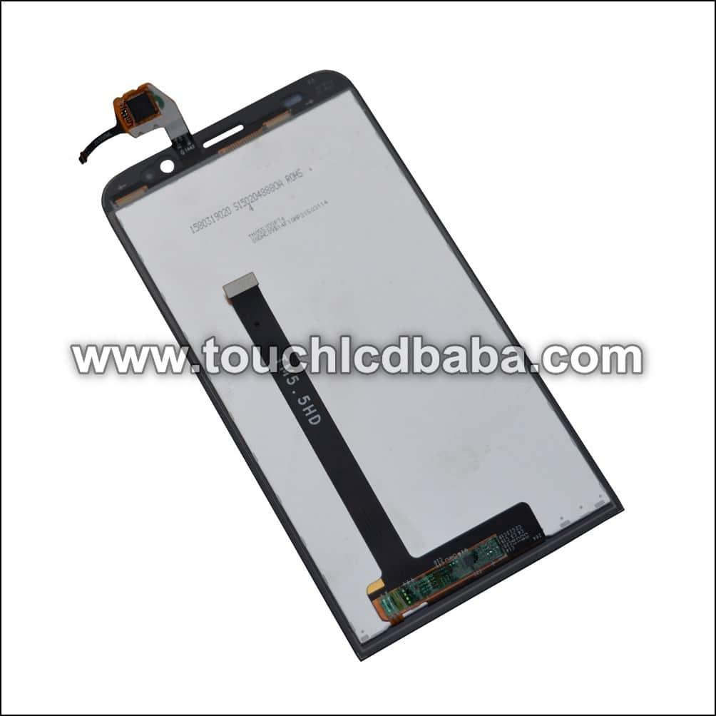 Asus Zenfone 2 ZE550ML LCD Combo