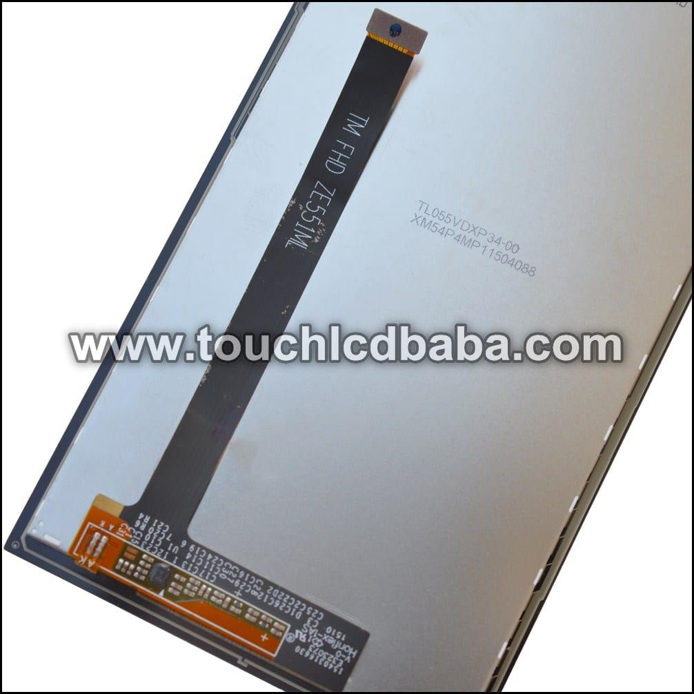 Asus Zenfone 2 ZE551ML LCD Combo