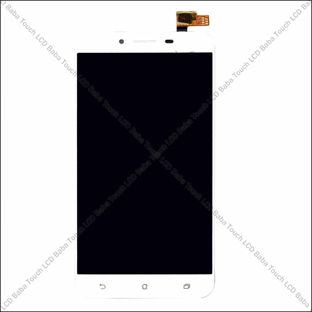 Zenfone Max Display ZC553KL Display and Touch Screen