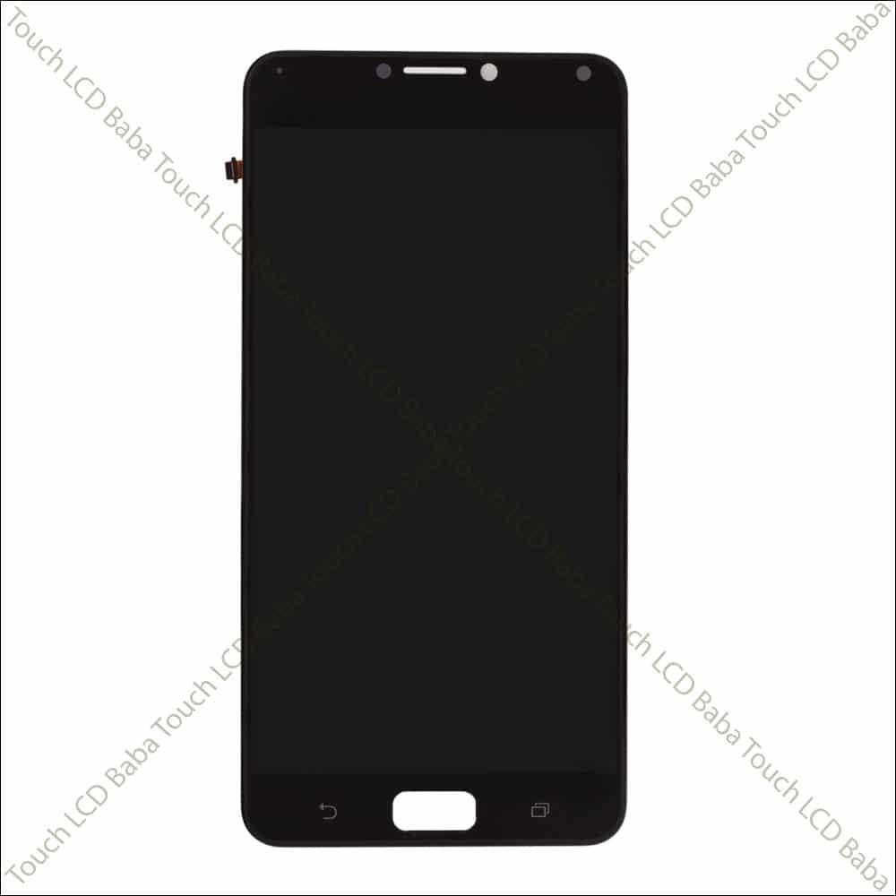 Zenfone 4 Max Combo Replacement