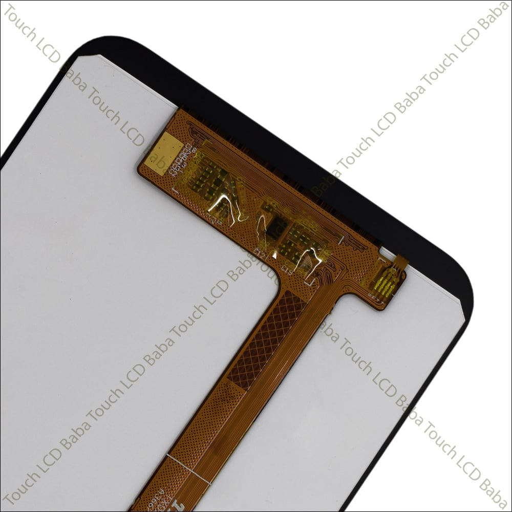 Zenfone Max Pro M1 Display Replacement