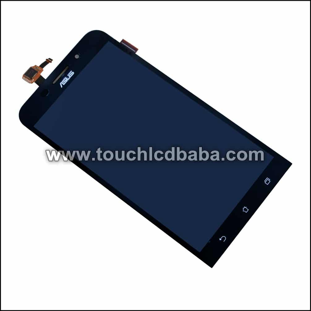 Zenfone 2 Max ZC550KL Replacement Combo