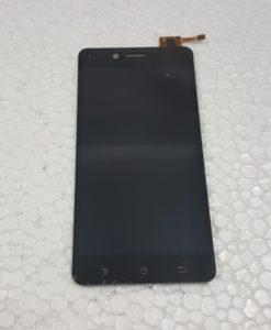 Xolo Play 6X1000 LCD Screen Display With Touch Digitizer Glass