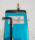 Gionee V4S LCD Display Screen With Touch Digitizer Glass