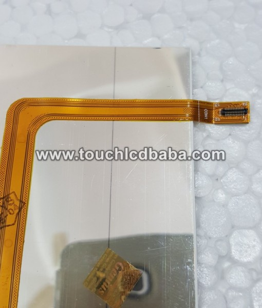 Gionee G2 LCD Display Screen