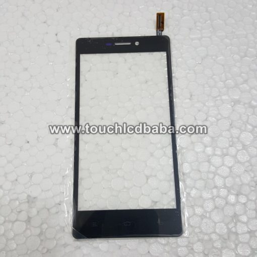 Gionee G2 LCD Display Screen