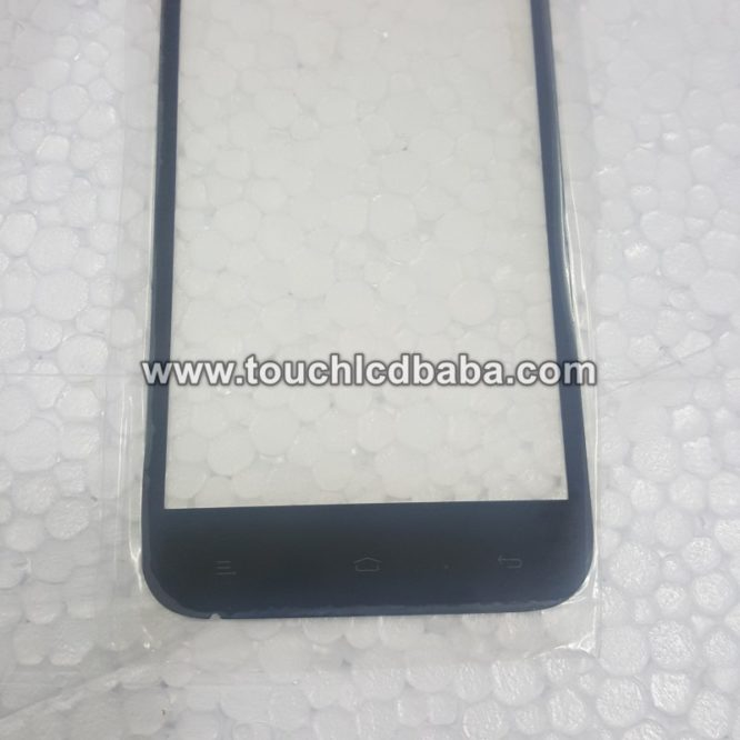 Gionee GPad G2 Touch Screen Digitizer Glass