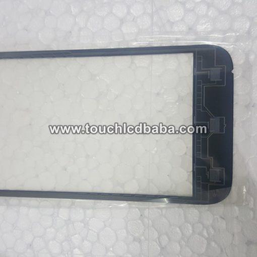 Gionee GPad G2 Touch Screen Digitizer Glass